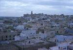 B04.025 Sousse by Denis Baly