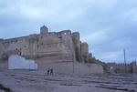B04.026 Medina of Sousse by Denis Baly