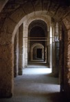B04.027 Medina of Sousse by Denis Baly