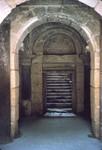 B04.028 Medina of Sousse by Denis Baly