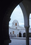 B04.029 Medina of Sousse by Denis Baly