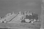 B04.036 Temple of Antonine by Denis Baly