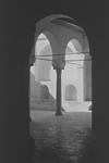 B04.046 Tripoli Mosque by Denis Baly