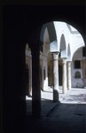 B04.047 Tripoli Mosque by Denis Baly