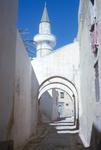 B04.050 Tripoli by Denis Baly