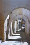 B04.051 Tripoli by Denis Baly