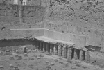 B04.058 Leptis Magna - Bath by Denis Baly