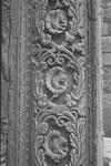B04.059 Leptis Magna - Basilica by Denis Baly
