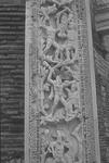 B04.060 Leptis Magna - Basilica by Denis Baly