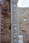 B04.061 Leptis Magna - Basilica by Denis Baly