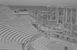 B04.068 Leptis Magna - Theater by Denis Baly