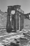B04.078 Cyrene - Caesareum by Denis Baly
