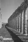 B04.079 Cyrene - Caesareum by Denis Baly