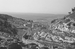 B04.086 Cyrene - General View by Denis Baly