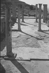 B04.089 Cyrene - Baths by Denis Baly