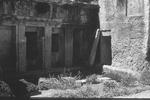 B04.091 Cyrene - Tomb by Denis Baly