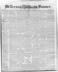 Democratic Banner December 6, 1853
