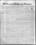 Democratic Banner December 27, 1853