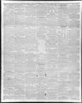 Mount Vernon Democratic Banner February 28, 1854