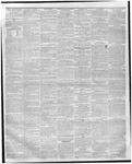 Mount Vernon Democratic Banner May 16, 1854