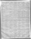 Mount Vernon Democratic Banner May 16, 1854