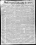 Mount Vernon Democratic Banner December 18, 1855