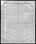 Mount Vernon Democratic Banner February 9, 1858