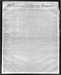 Mount Vernon Democratic Banner January 26, 1858