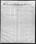 Mount Vernon Democratic Banner July 20, 1858