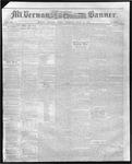 Mount Vernon Democratic Banner July 27, 1858