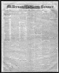 Mount Vernon Democratic Banner August 2, 1859