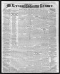 Mount Vernon Democratic Banner July 5, 1859