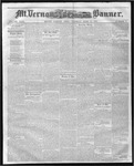 Mount Vernon Democratic Banner June 21, 1859