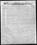 Mount Vernon Democratic Banner July 26, 1859