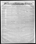 Mount Vernon Democratic Banner July 19, 1859