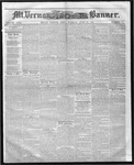 Mount Vernon Democratic Banner June 28, 1859