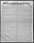 Mount Vernon Democratic Banner May 17, 1859