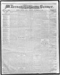 Mount Vernon Democratic Banner November 22, 1859