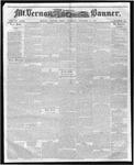 Mount Vernon Democratic Banner October 18, 1859