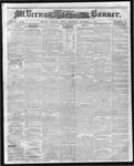 Mount Vernon Democratic Banner October 4, 1859