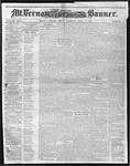 Mount Vernon Democratic Banner July 17, 1860