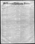 Mount Vernon Democratic Banner June 5, 1860
