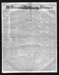 Mount Vernon Democratic Banner December 3, 1861