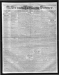 Mount Vernon Democratic Banner December 24, 1861