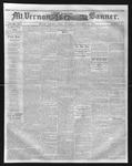 Mount Vernon Democratic Banner December 31, 1861