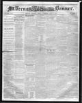 Mount Vernon Democratic Banner May 7, 1861