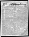 Mount Vernon Democratic Banner November 19, 1861