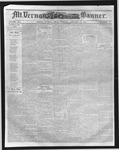 Mount Vernon Democratic Banner January 21, 1862