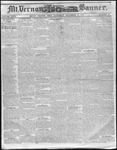 Mount Vernon Democratic Banner December 13, 1862