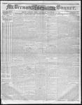 Mount Vernon Democratic Banner November 15, 1862